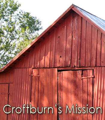 Croftburn_Mission3