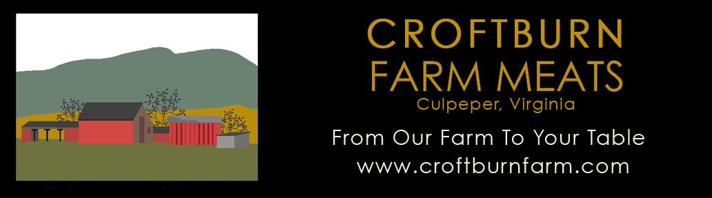 Croftburn Farm